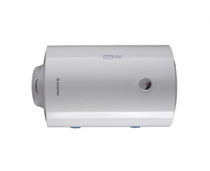 Water Heater, Ariston, 50 L Horizontal, Pro50h -