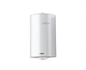 Water Heater, Ariston, 150 L Vertical, ARI150V -