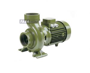 Water Pump SAER Centrifugal -
