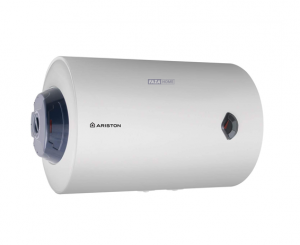 Water Heater, Ariston,100 L Horizontal, Blur-100h -