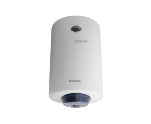 Water Heater, ARISTON, 50 L Vertical, BLUR-50V -