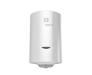 Water Heater, ARISTON, 50 L Vertical, ProR50V -