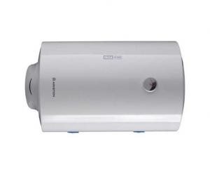 Water Heater, Ariston, 80 L Horizontal, Blur-80h -