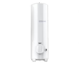 Water Heater, Ariston, 200 L, Ari200 Stab -
