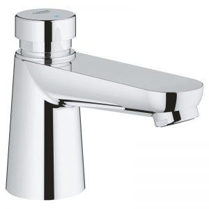EuroEco Wash Basin Grohe -