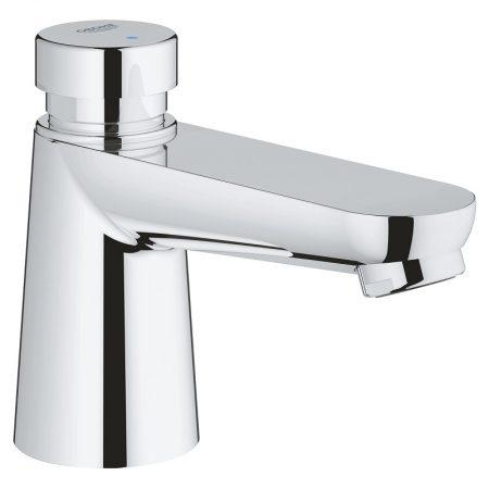 EuroEco Wash Basin Grohe