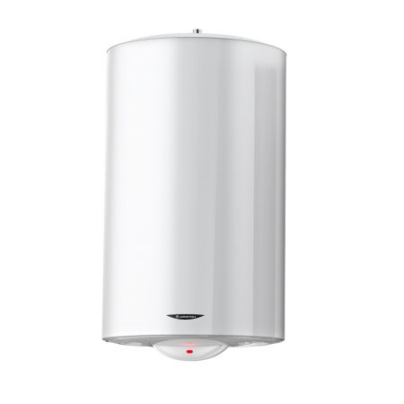 Water Heater, ARISTON, 150 L Vertical, ARI150V