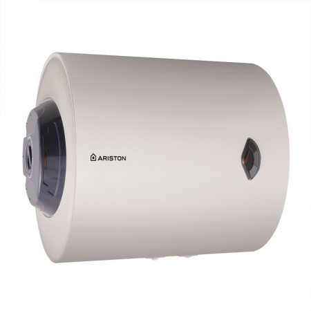 Water Heater, ARISTON, 100 L Horizontal, BLUR-100H