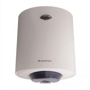 Water Heater, ARISTON, 100 Litres Vertical, BLUR-100V -