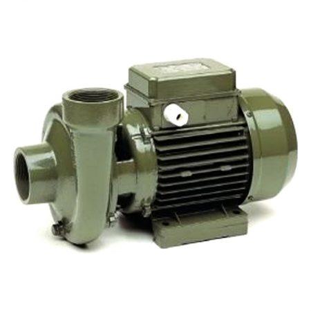 Water Pump Centrifugal | SAER