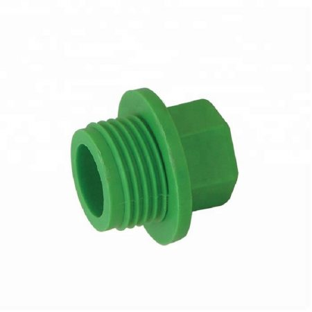 Pipe End Plug |Raktherm