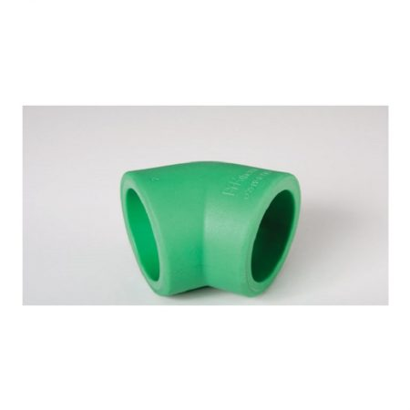 Elbow 45° |Raktherm
