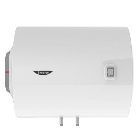 Water Heater, ARISTON, 80L Horizontal, ProR80H