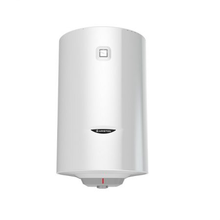 Water Heater, ARISTON, 80 Litres Vertical, ProR80V