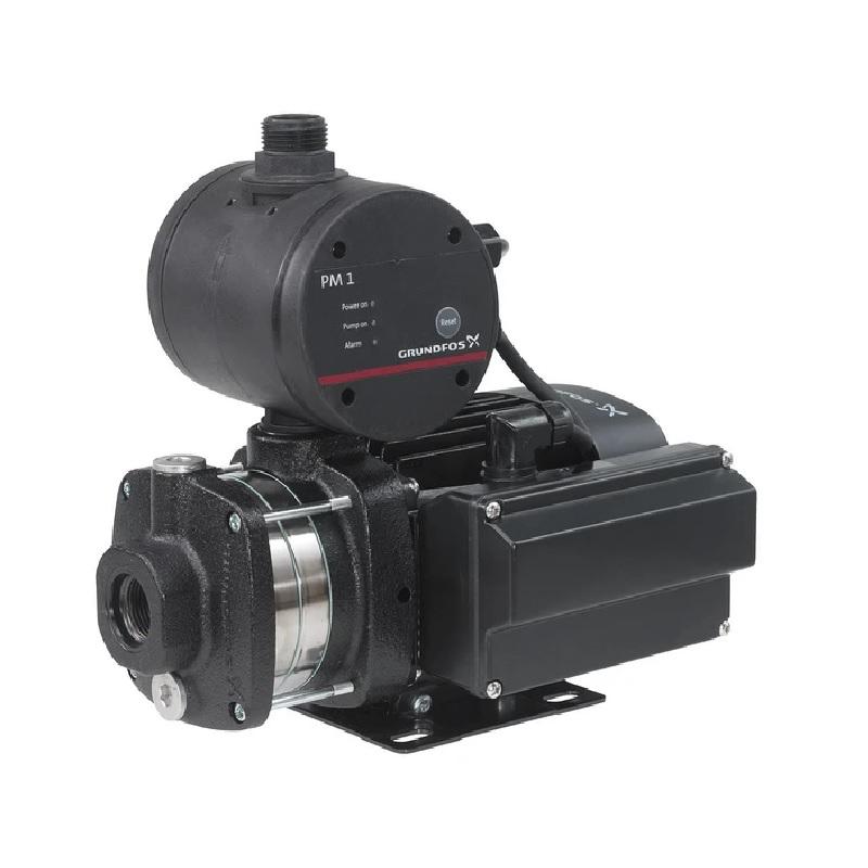 Pump-96848670-1