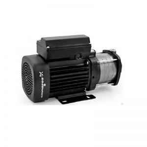 Water Pump Grundfos Horizontal Multistage Centrifugal 2.0HP Pump CM5-5 -
