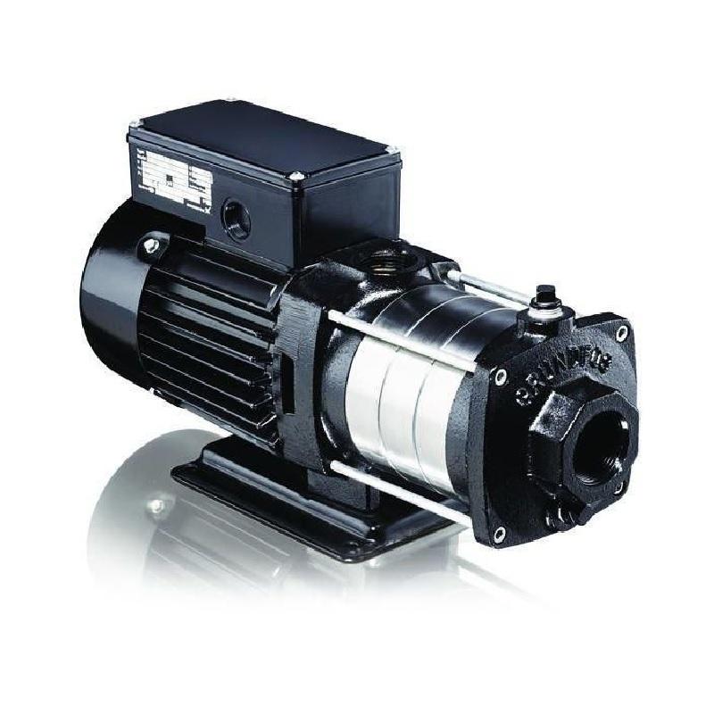 Pump-97901003