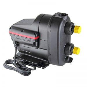Water Pump Grundfos Scala 2 Smart for Villas -
