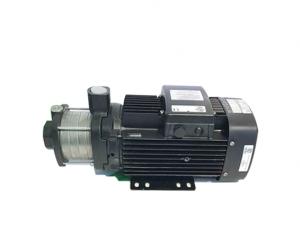 Water Pump GRUNDFOS 3 Phase CM 10-4 -