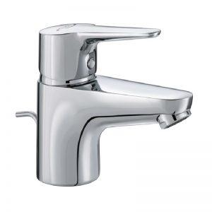 POLARIS Single Lever Basin Mixer| KLUDI RAK -
