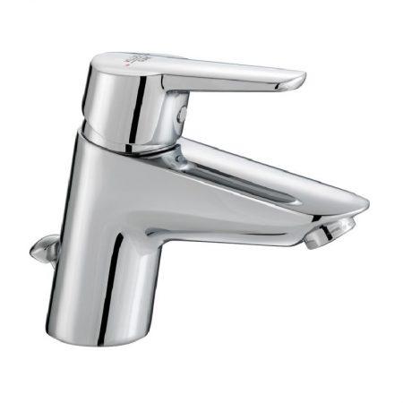 PROJECT Single Lever Basin Mixer   KLUDI RAK