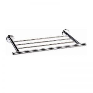 CALIBER Towel Shelf | KLUDI RAK -