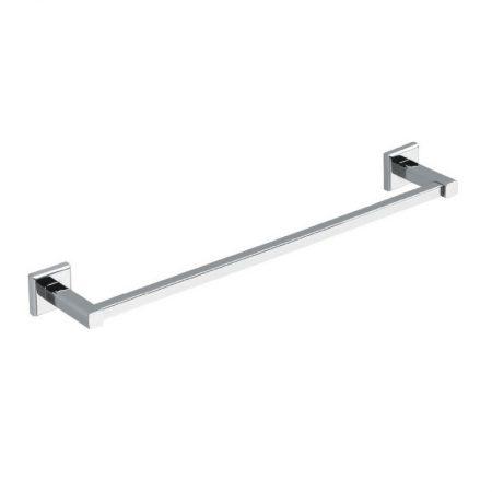 HARMONY Single Towel Bar 440 mm | KLUDI RAK
