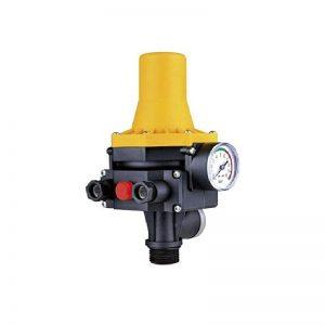 Pressure Kit Automatic ESPA -