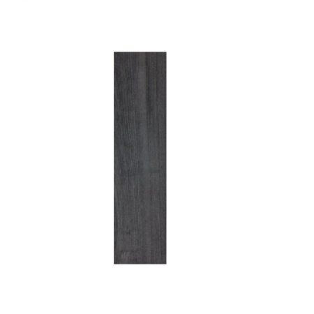Tiles 15X70 Classic Wood | Rak Ceramics