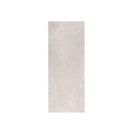 Tiles 40X80 Bassano | Rak Ceramics