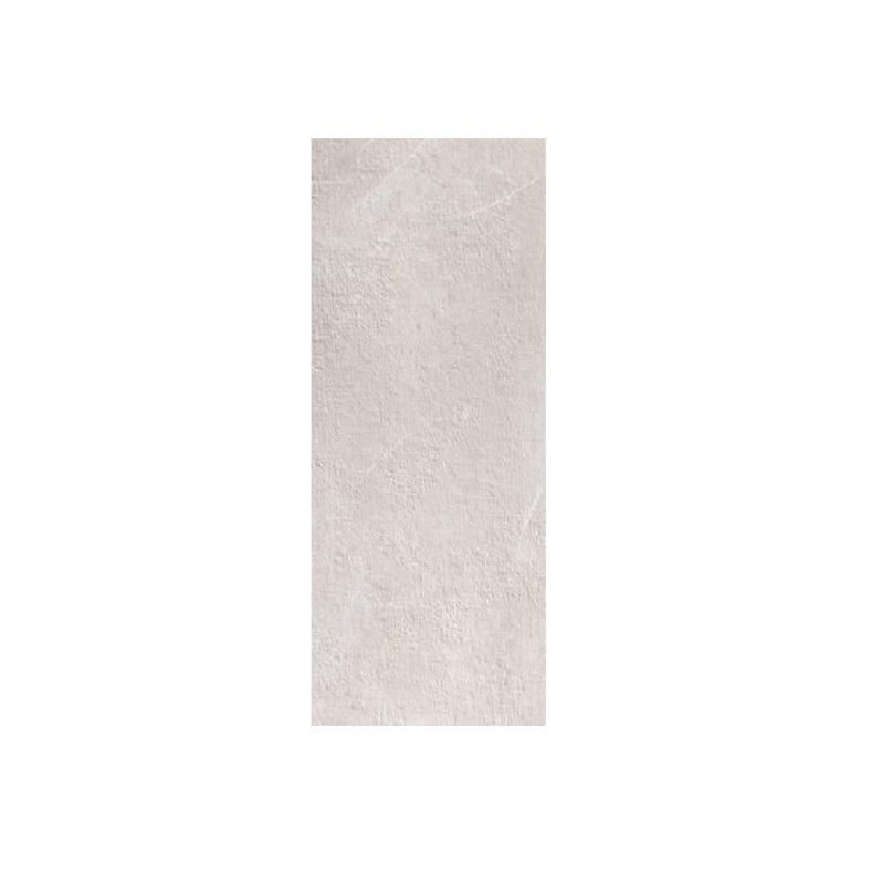 antique white bassano-1