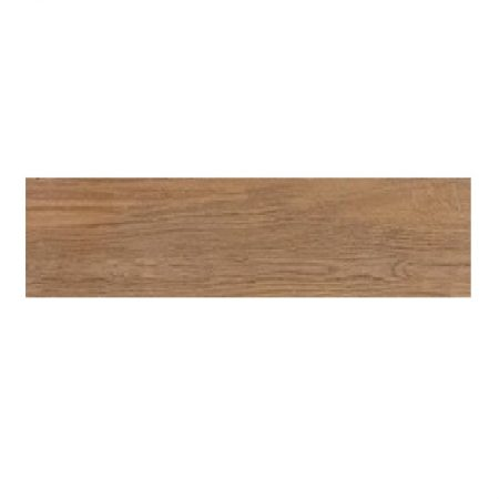 Tiles 19.5x120 Capital Wood   Rak Ceramics