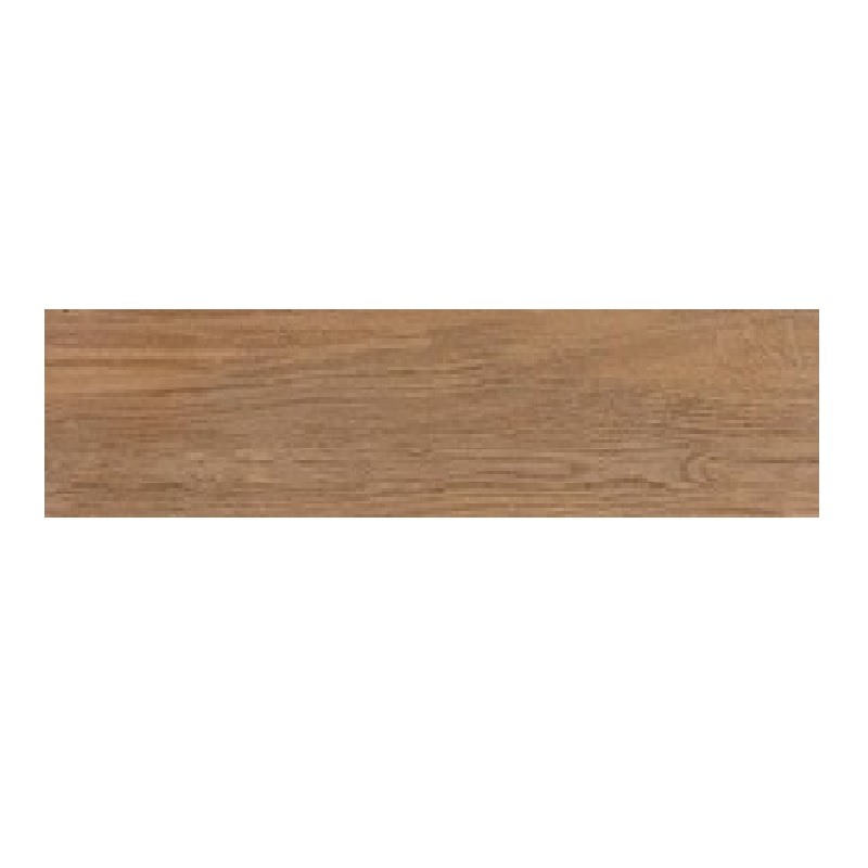 barrel oak-1