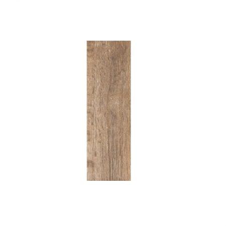 Tiles 15X70 Country Wood | Rak Ceramics