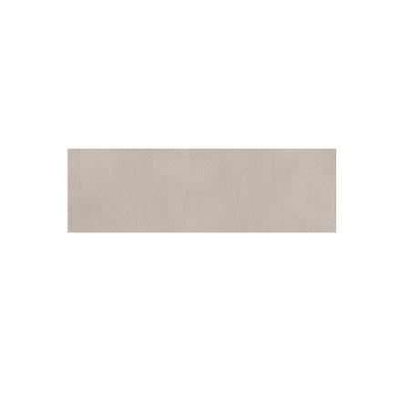 Tiles 25X90 Aquarela | Rak Ceramics