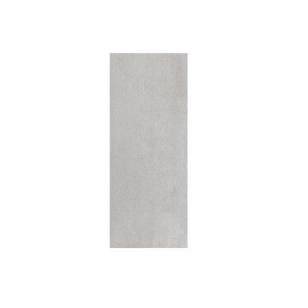 Tiles 40X80 Brecitonia | Rak Ceramics