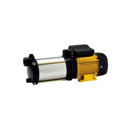 Water Pump 0.8HP Espa Prisma 115-3M