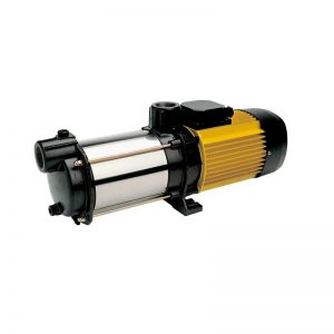Water Pump Espa Prisma 1HP 115-4M -