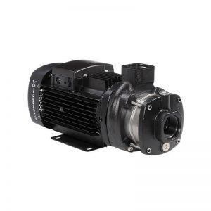 Water Pump Grundfos 3HP CM 10-3 -