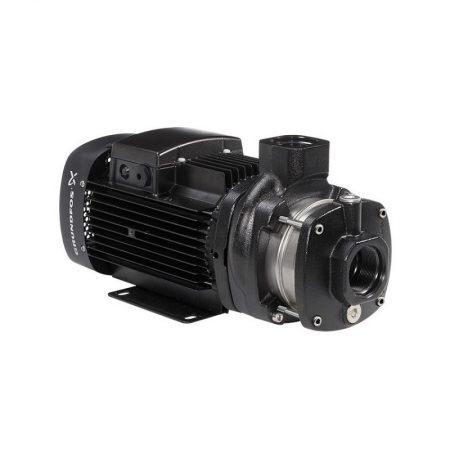 Grundfos 3HP Water Pump CM 10-3