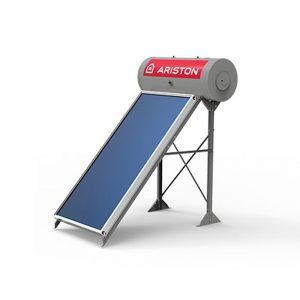 Ariston 200 L  Kairos Thermo Direct Solar Water Heater -