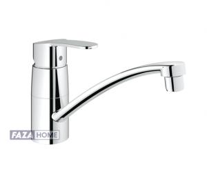 Grohe Eurostyle Cosmopolitan Single-Lever Sink Mixer 1/2″, 33977002 -