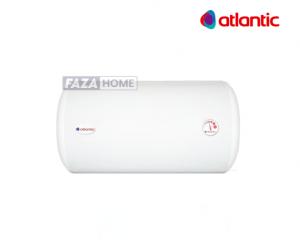 Water heater Atlantic O'Pro 80 L Horizontal -