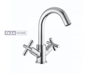 Ibiza Mono Basin Mixer -