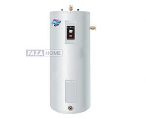 Bradford White Water Heater 500 Liters -