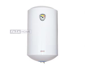 Water Heater Zenith 80 L Vertical -