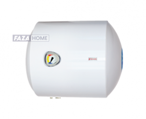 Water Heater Zenith 50 L Horizontal -