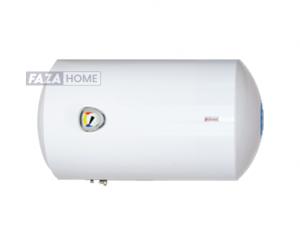 Water Heater Zenith 80 L Horizontal -