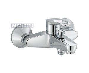 Polo single lever bath and shower mixer Kludi Rak -