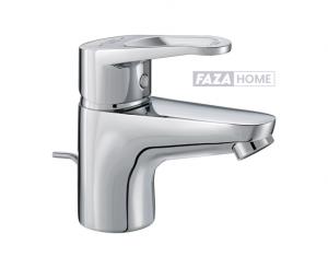 Polo E single lever basin mixer Kludi Rak -
